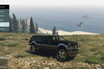 Dbbf3e grand theft auto v 05.21.2015   08.42.36.02.mp4 snapshot 00.53 [2015.05.21 12.35.07]